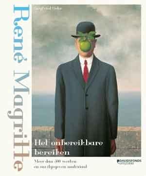 Siefried Gohr Rene Magritte Boek Recensie