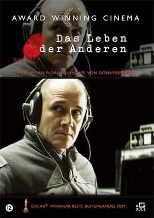 Das Leben der Anderen Beste Duitse Films