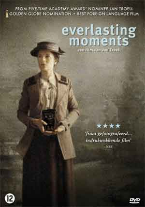 Everlasting Moments Film van Jan Troell