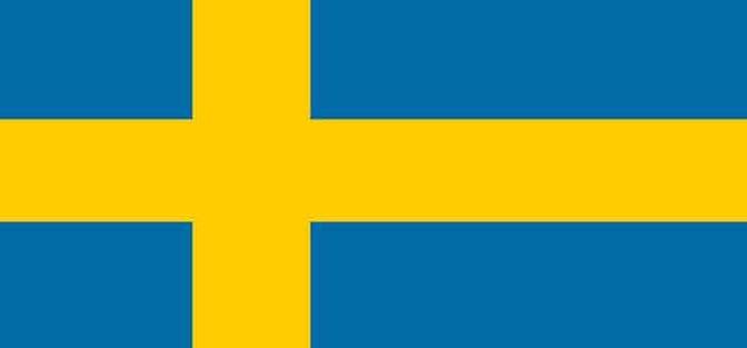 Zweedse Acteurs