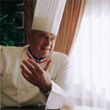 https://www.allesoveretenendrinken.nl/paul-bocuse-informatie-en-restaurant-franse-kok/