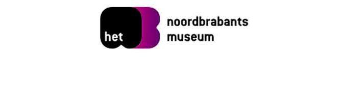 Noordbrabants Museum Tentoonstelling Openingstijden