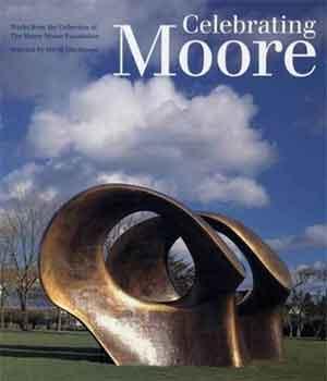 Engelse Kunstenaars Beroemde Kunstenaar uit Engeland Henry Moore