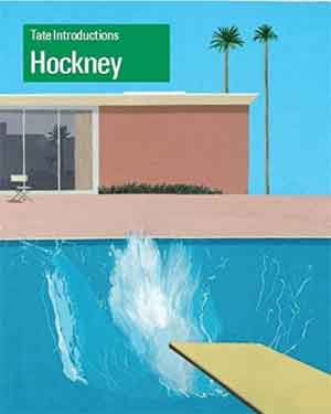 Engelse Schilders David Hockney