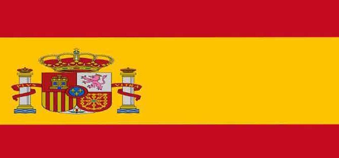 Spaanse Schrijvers Boeken en Auteurs uit Spanje