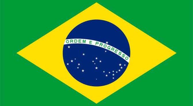 Braziliaanse Kunstenaars Beroemde Kunstenaar uit Brazilië