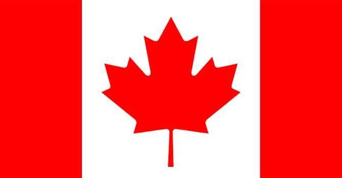 Canadese Kunstenaars Beroemde Kunstenaar uit Canada