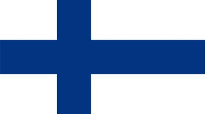 Finse Kunstenaars Beroemde Kunstenaar uit Finland