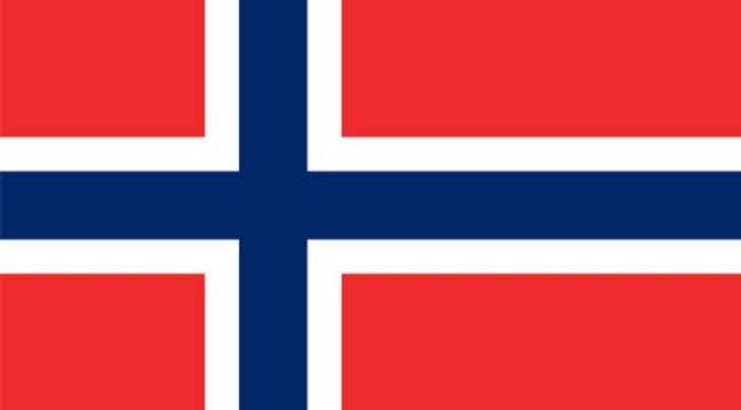 Noorse Kunstenaars Beroemde Kunstenaar uit Noorwegen