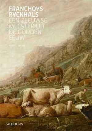 Francoys Ryckhals Boek Recensie en Informatie